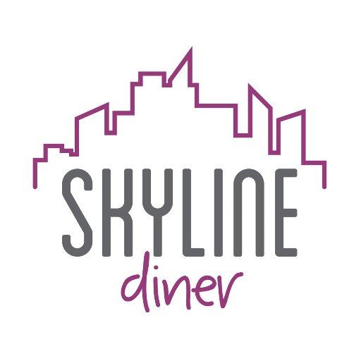 Skyline diner