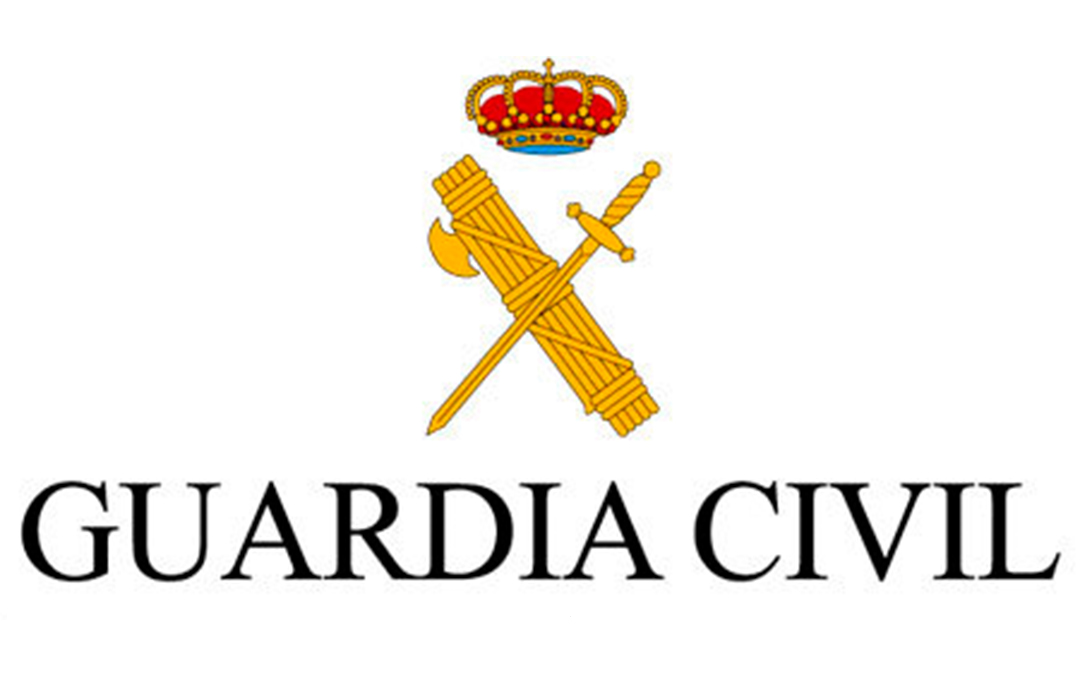 Guardia Civil Tres Cantos
