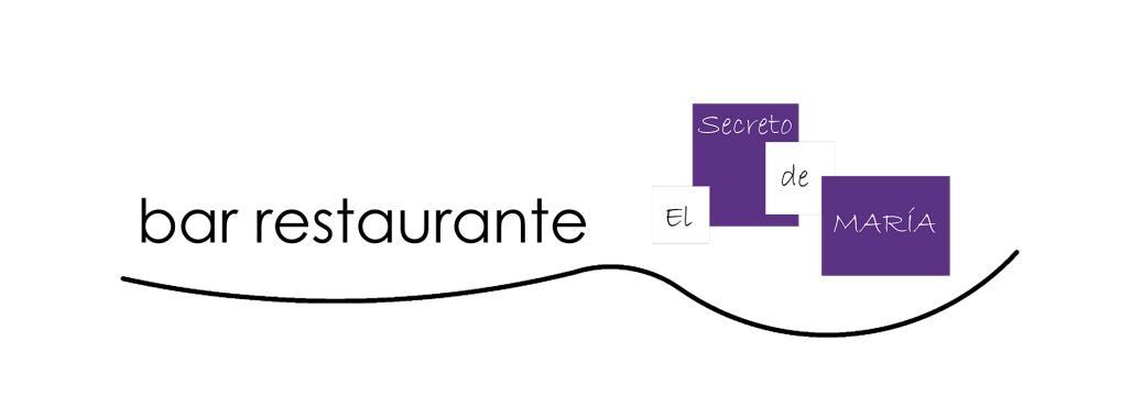 Restaurante El secreto de María