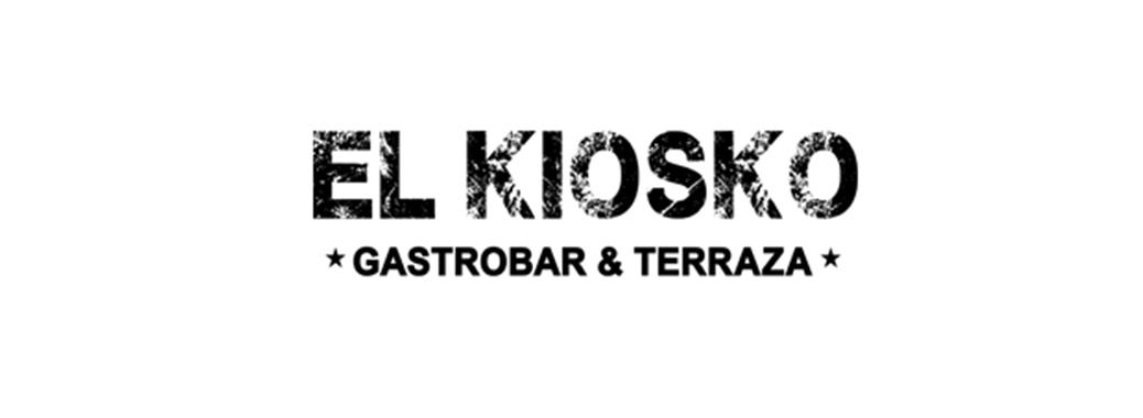 Restaurante el Kiosko Pozuelo