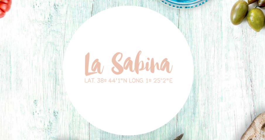 Restaurante La Sabina Aravaca