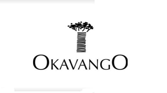 Restaurante Okavango