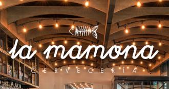 Restaurante la Mamona