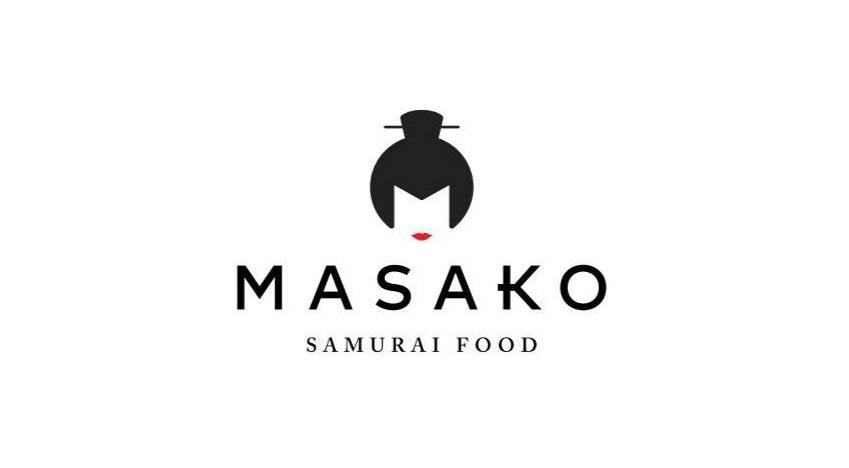 Restaurante Masako
