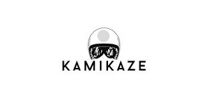 Restaurante Kamikaze