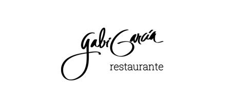 Limpieza profesional en Restaurante Gabi García