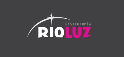 Restaurante Rioluz