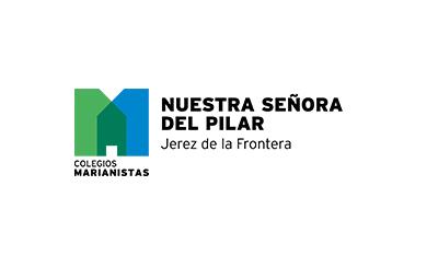 Colegio Nuestra Señora del Pilar