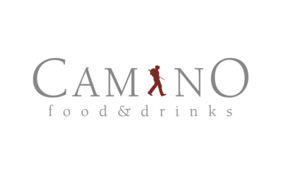 Restaurante Camino food & drinks