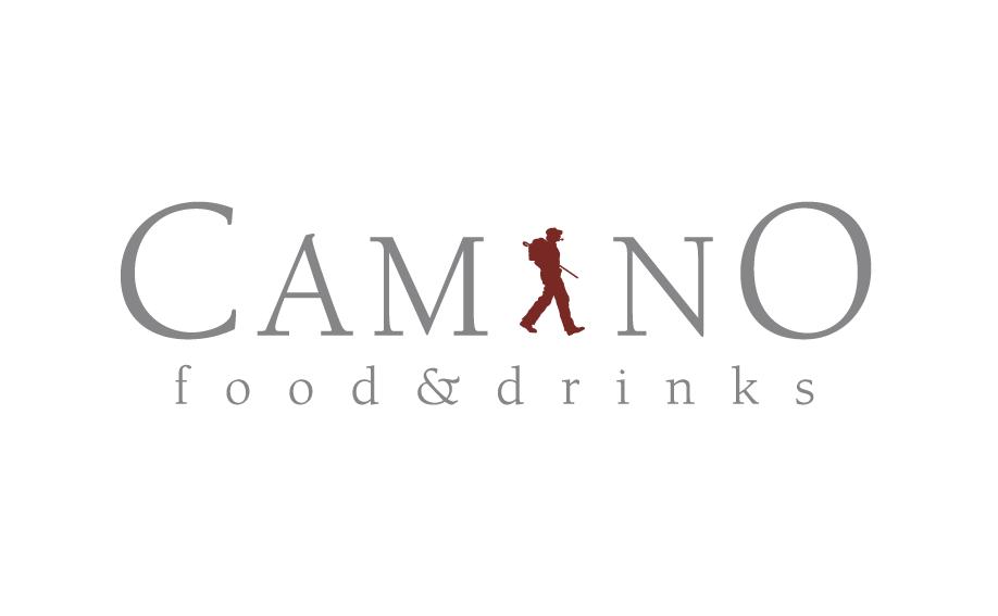 Restaurante Camino food & drinks