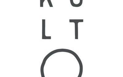 Restaurante KultO