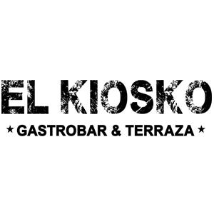Kiosko El Cantizal (Las rozas)
