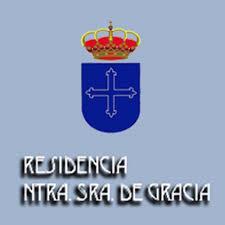 Residencia de Ancianos Nuestra Señora de Gracia