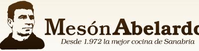Mesón Abelardo
