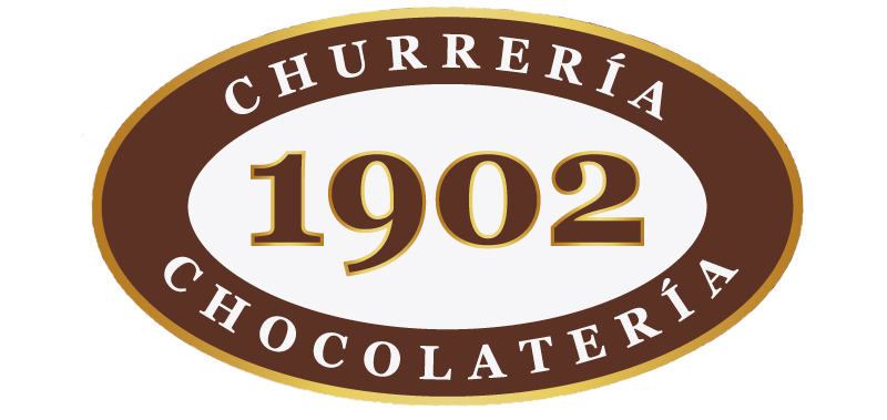 Churreria Artesanos 1902