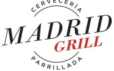 Restaurante Madrid Grill