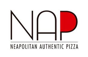 Pizzeria Nap