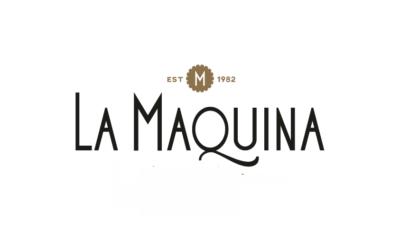 Restaurante la Máquina de Goya