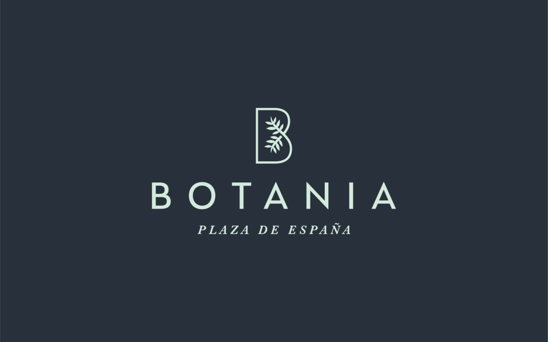 Limpieza de campanas de cocina industrial en restaurante Botania