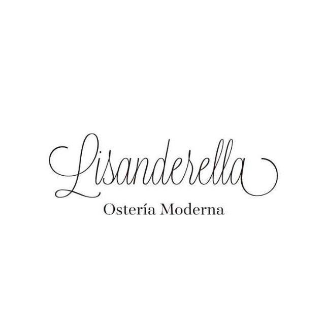 Limpieza de campanas extractoras industriales en Lisanderella
