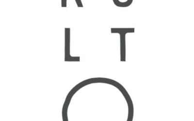 Limpieza de campanas y ductos de extracción en KultO