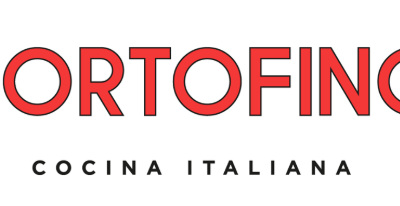 Limpieza de conductos en el restaurante Portofino