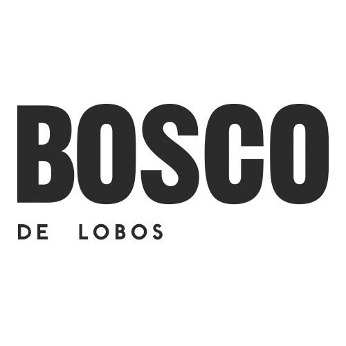 Limpieza de campanas y ductos de extracción en el Bosco de los Lobos