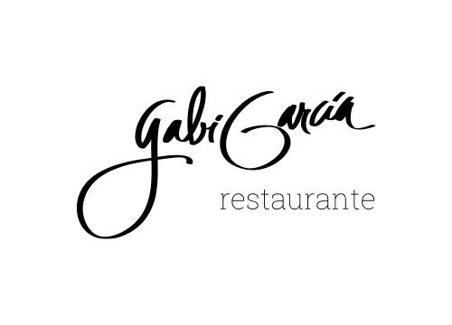 Gabi García, limpieza de cocinas industriales